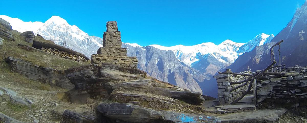 Nepal_travel_native2