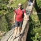 Otto_Futro_review
